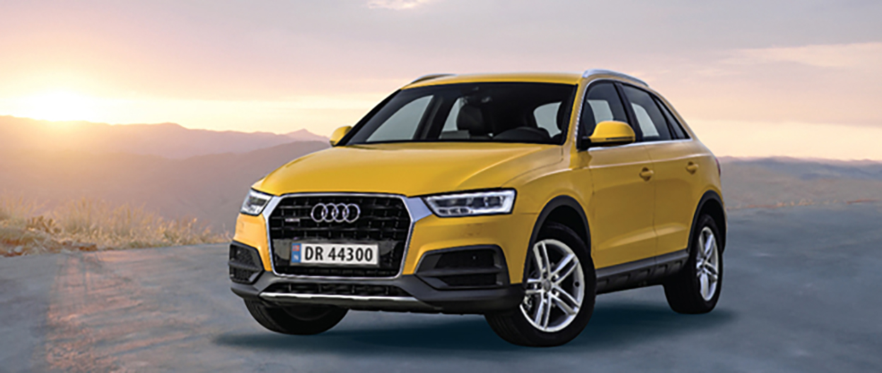 Foto: Kampanjebilde - Audi_Q3_freequattro_FB_banner.jpg