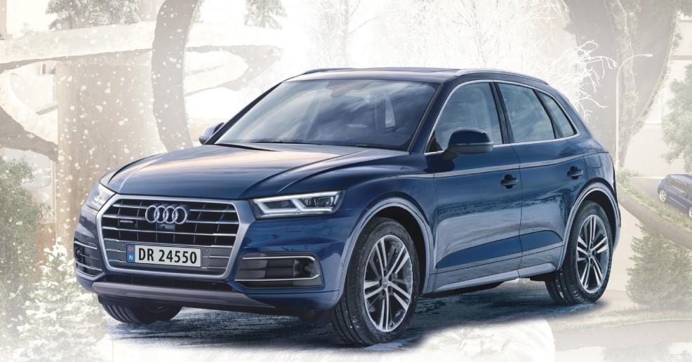 Foto: Kampanjebilde - Audi_Q5_freequattro_FB_banner.jpg