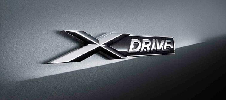 Foto: Kampanjebilde - bmw_328i_xdrive_sports_wagon_xdrive_emblem_11.jpg