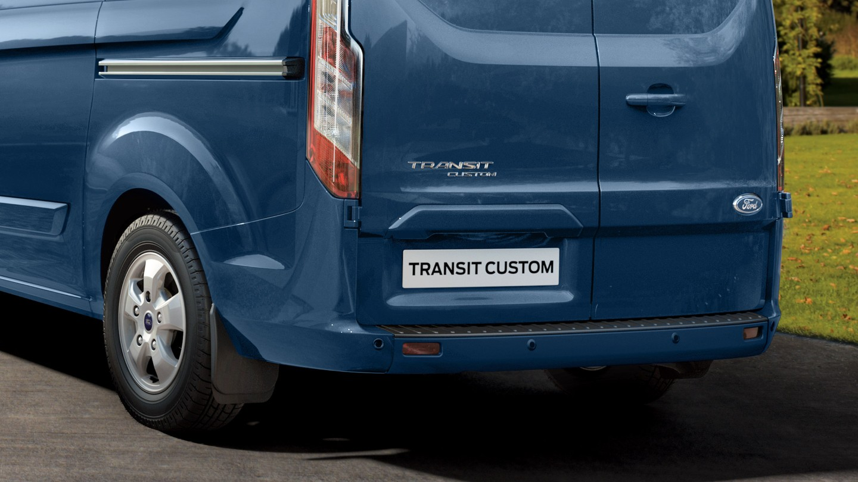 Foto: Kampanjebilde - ford-transit_custom-eu-3_V362_37133_R_37789-16x9-2160x1215-ol.originalRendition.jpg