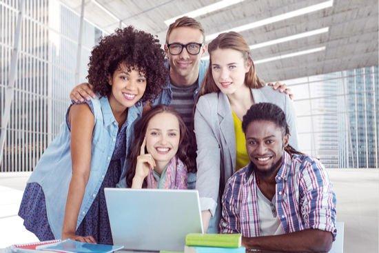code academy students