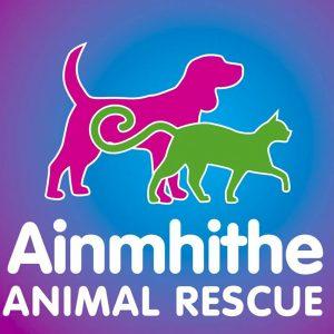 Ainmhithe Animal Rescue