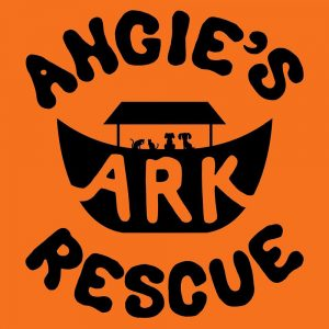 Angies Ark Rescue