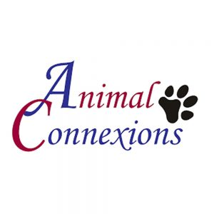 Animal Connexions