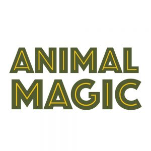 Animal Magic Wildlife Rescue