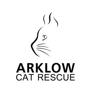 Arklow Cat Rescue