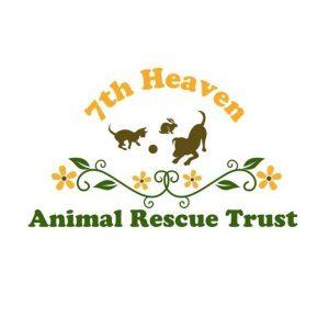 7th Heaven Animal Rescue Trust