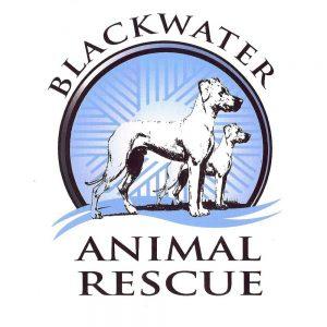 Blackwater Animal Rescue