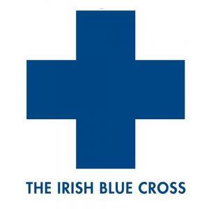 Blue Cross Ireland