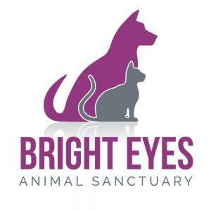 Bright Eyes Animal Sanctuary