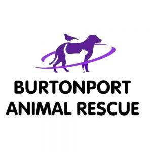 Burtonport Animal Rescue