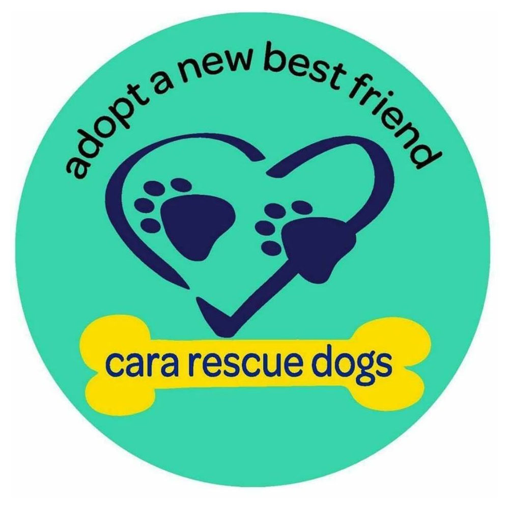 Cara Rescue Dogs