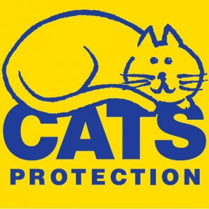 Cats Protection Armagh