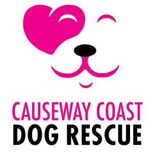 Causeway Coast Dog Rescue