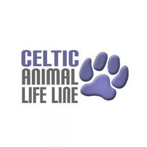 Celtic Animal Life Line