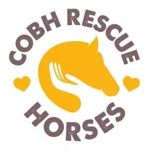 Cobh Rescue Horses
