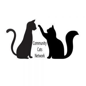 Community Cats Network