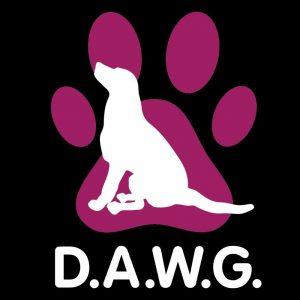 Cork Dog Action Welfare Group