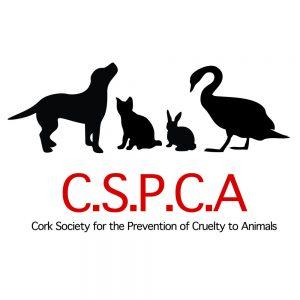 Cork SPCA