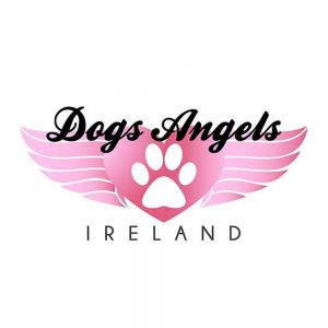 Dog Angels Ireland