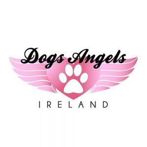 Dogs Angels Ireland