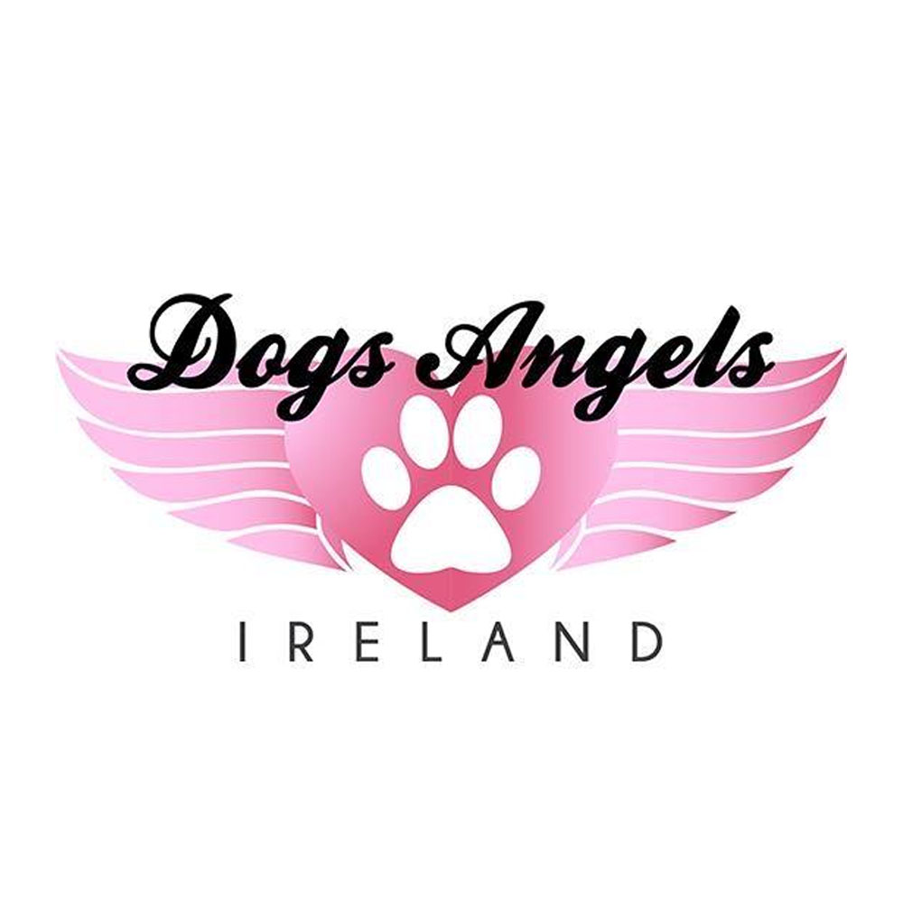 Dog Angels Ireland