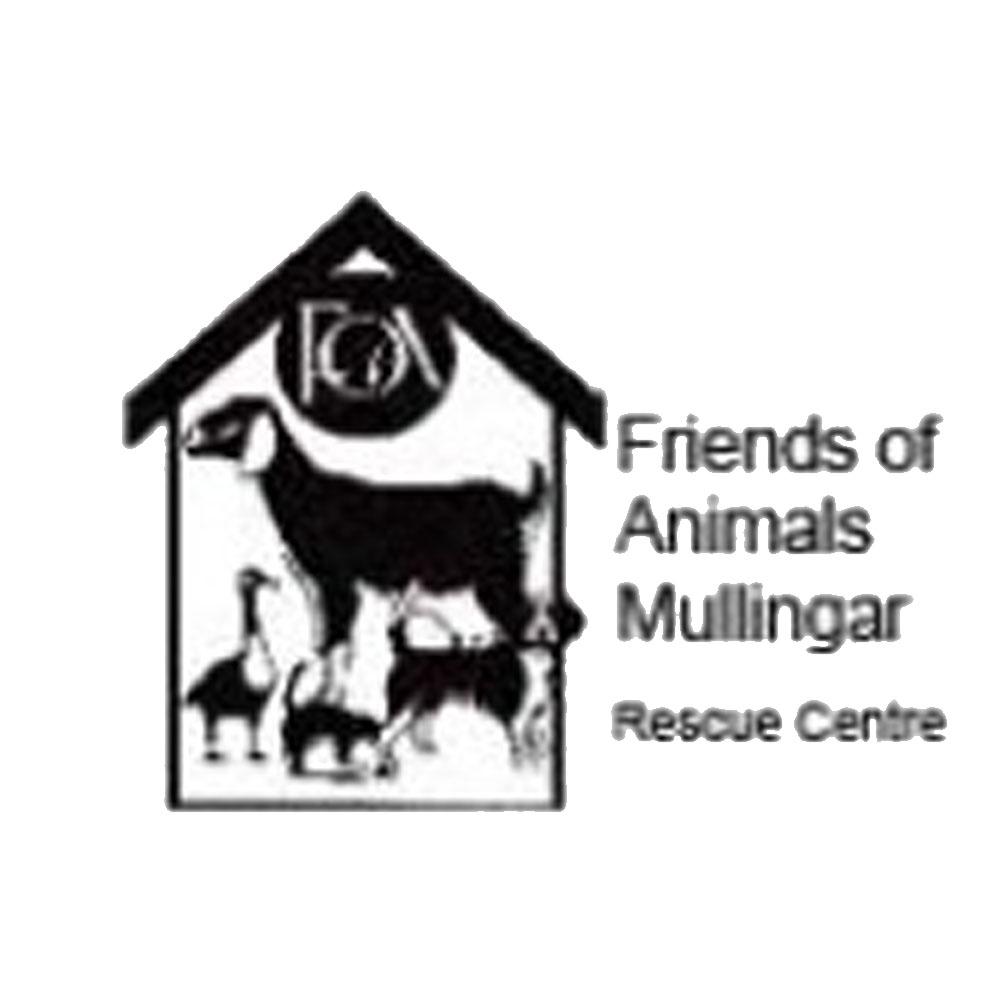 Friends of Animals Mullingar
