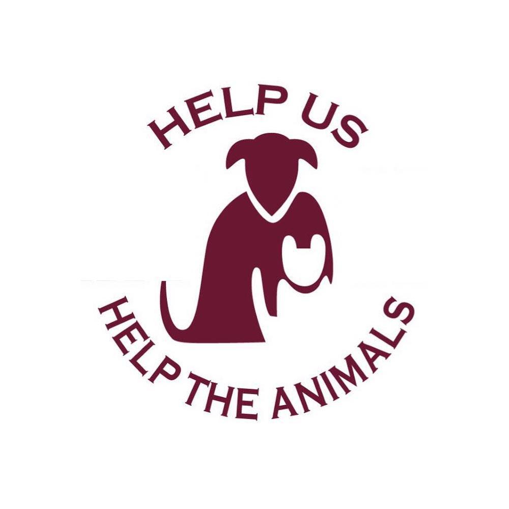 Galway SPCA