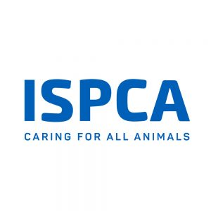 ISPCA Equine Rescue Centre