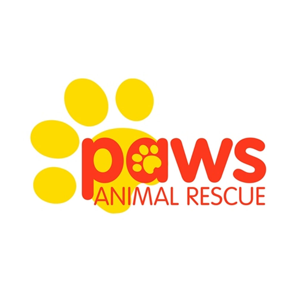 PAWS Animal Rescue Ireland