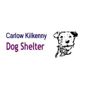 Carlow Kilkenny Dog Pound