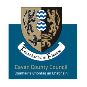 Cavan Dog Pound