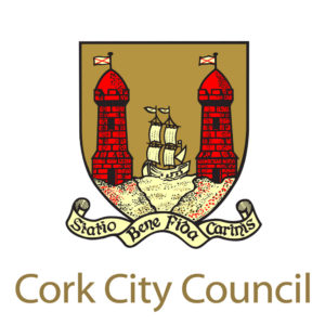 Cork City Dog Pound