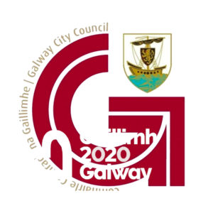 Galway Dog Pound