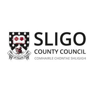 Sligo Dog Pound