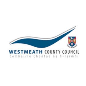 Westmeath Dog Pound - Mullingar