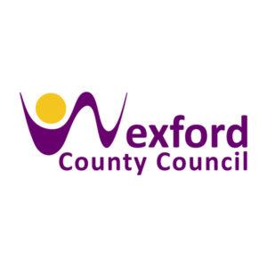 Wexford Dog Pound