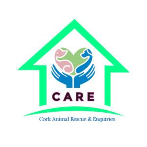 Care Rescue Cork
