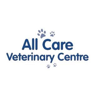 All Care Veterinary Centre