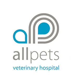 Allpets Veterinary Hospital