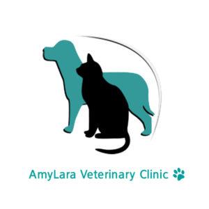 Amy Lara Veterinary Clinic