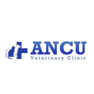 Ancu Veterinary Clinic Newry