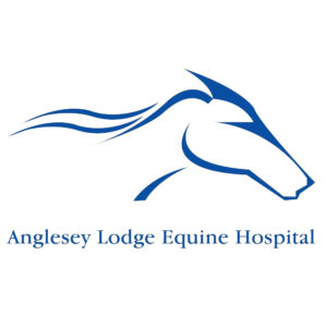 Anglesey Lodge Equine Hospital