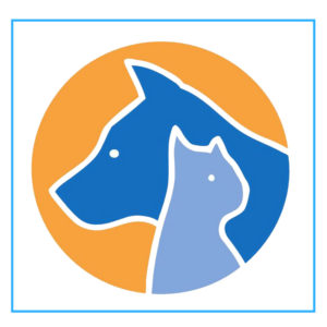 Anicare Veterinary Blanchardstown