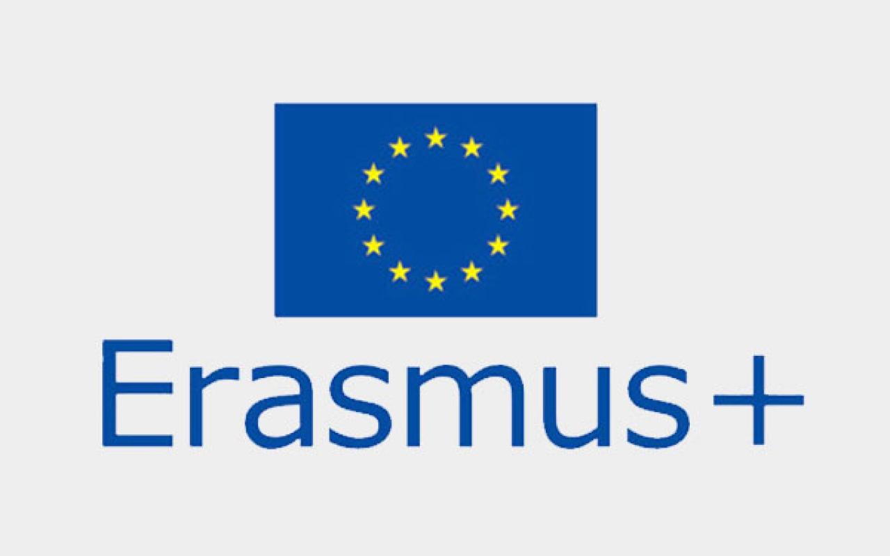 SAVE THE DATE: Erasmus+ Piazza Armerina 19 – 27 Marzo
