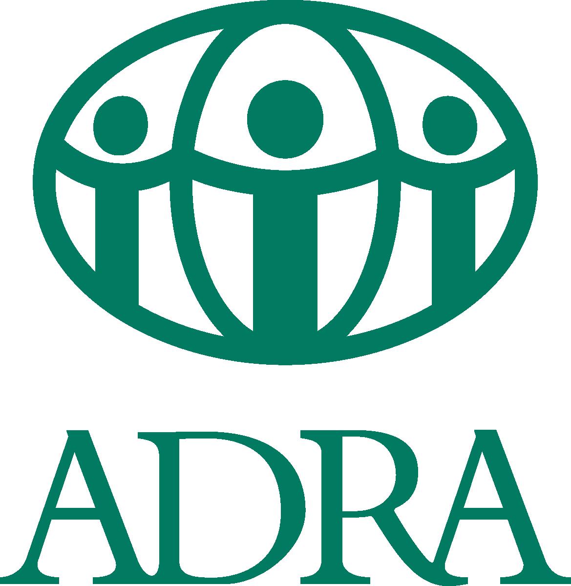 CONVOCAZIONE ASSEMBLEA STAORDINARIA SOCI ADRA ITALIA