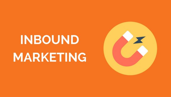 Inbound Marketing Adrian Pajares