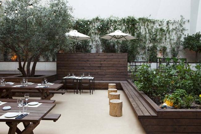 48 urban garden, ltvs, lancia trendvisions