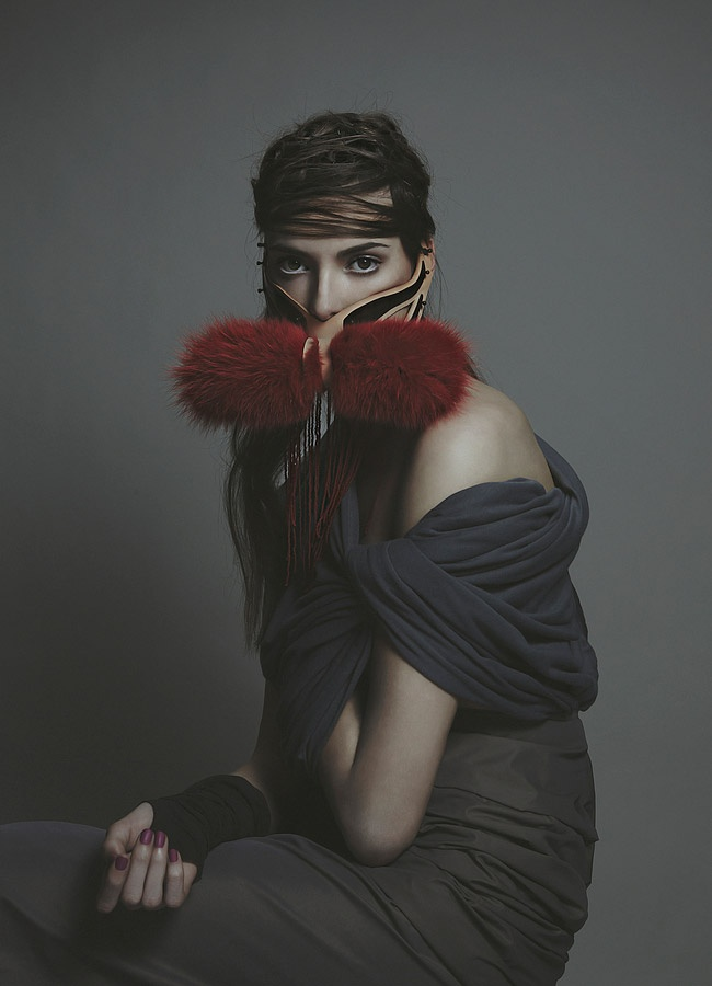 christina ioannidou, ltvs, lancia trendvisions