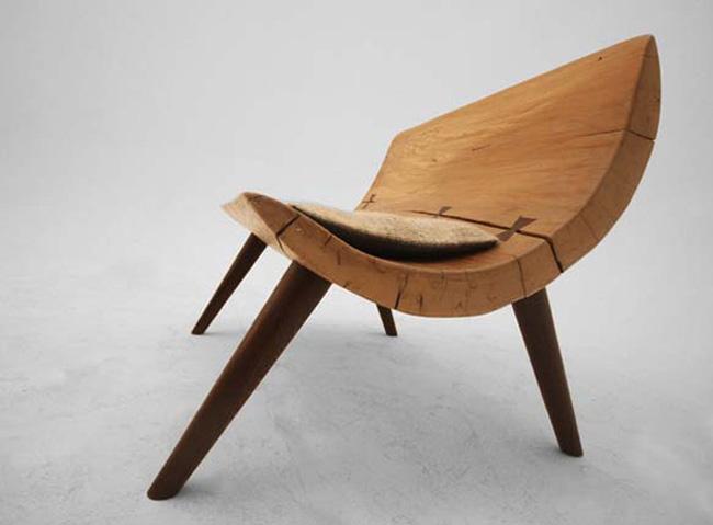 Mobili legno design. trendy mobile porta tv design moderno